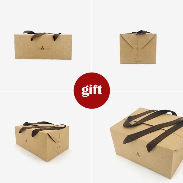 선물세트set.32그레이 포인트/ 남자 패션 정장 데일리 양말 선물 세트 gift set