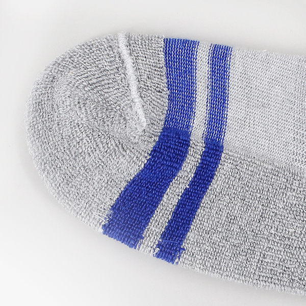 더블 쿠션 페이크삭스 3color / 남자 패션 양말 스포츠 덧신